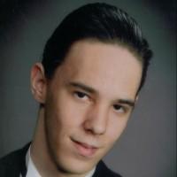 Navarr's avatar