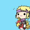 Sir Aaron's avatar