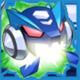 Faltzer's avatar